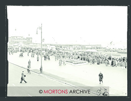 057 SFTP 01 