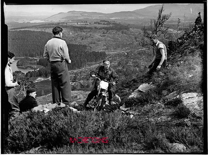 Scot 6 day 53  001 