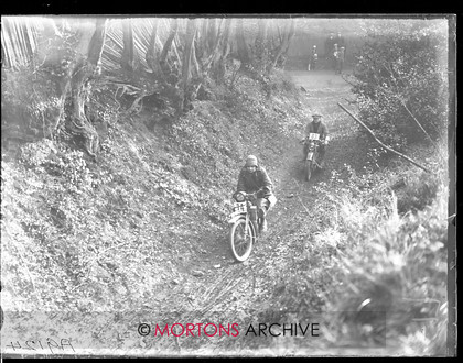 062 SFTP A9124 