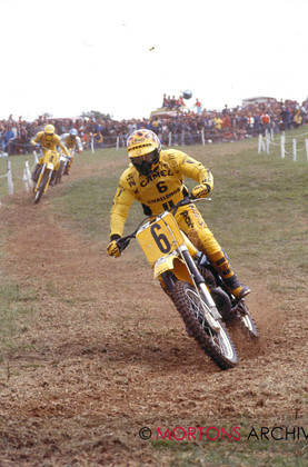 NNC 03 05 12 001 