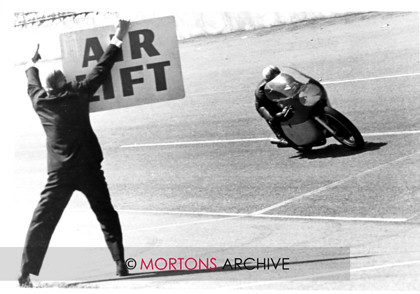 006 ARCHIVE 0 
