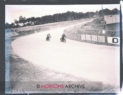 FRENCH GP 1925 06 