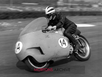 Bill Lomas 1 
