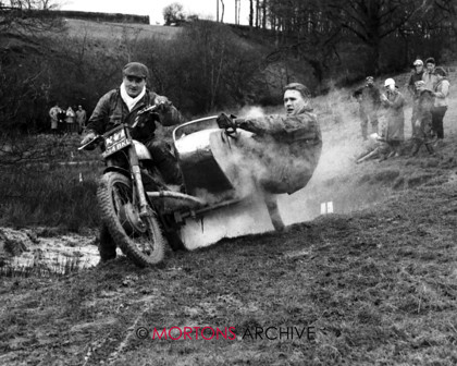 42b5.20 11 60jpg 