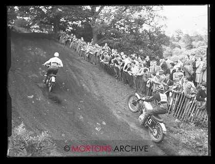 17308-20 