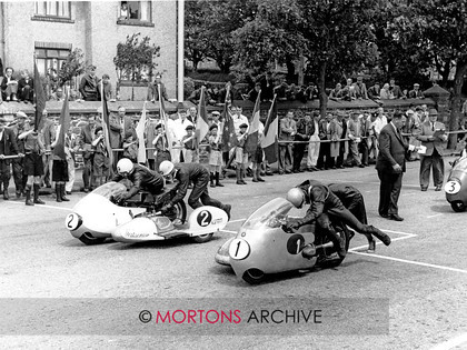 022 Helmut Fath 04 