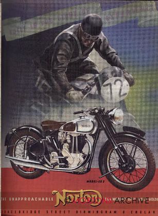24th March 1949 