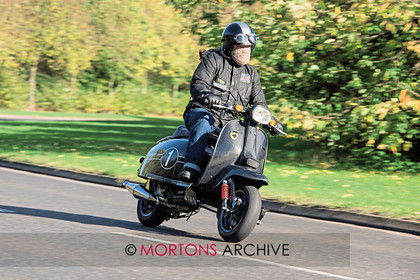 001 SCO ScomadiProductsD81 2995 