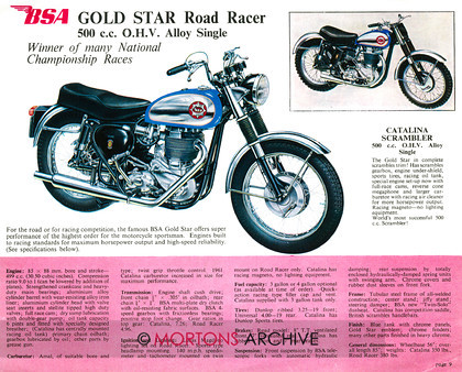 Goldie 14 
