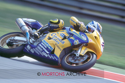 0000081 
