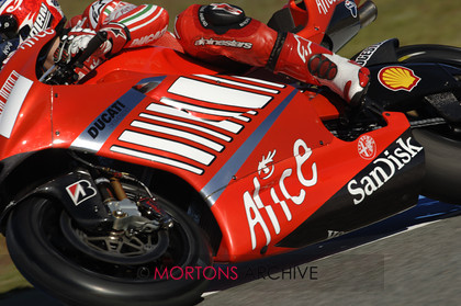 G07B27121 