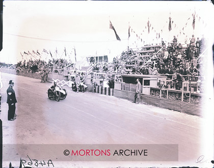 062 FROM THE PLATE 06 