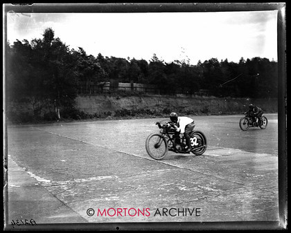 A2134 