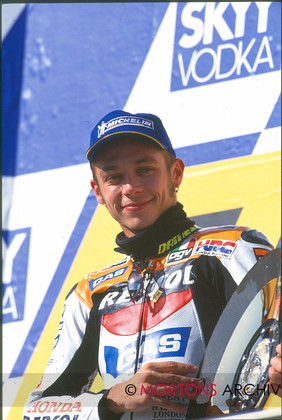 0000299 