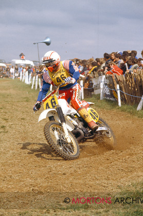 NNC 03 05 12 022 