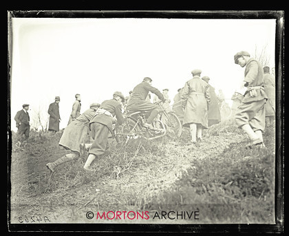 047 SFTP 11 