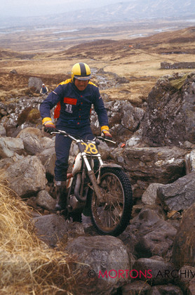 NNC 01 12 11A 004 
