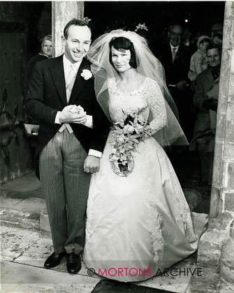 J S 0144 