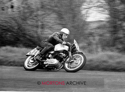 008 News Surtees Racing 