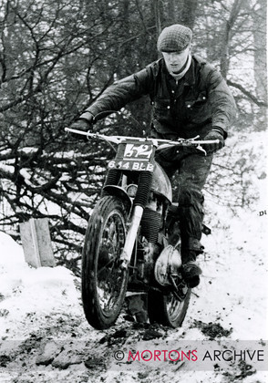 Nick Nicholls A088 