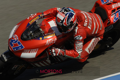 G07B27229 