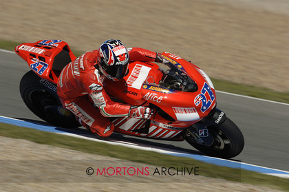 G07B27179 