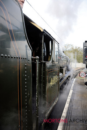 012 46115 St Panras 