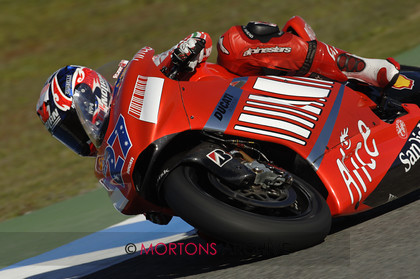 G07B27125 