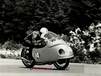 J S 0056 