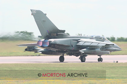 Still 10 