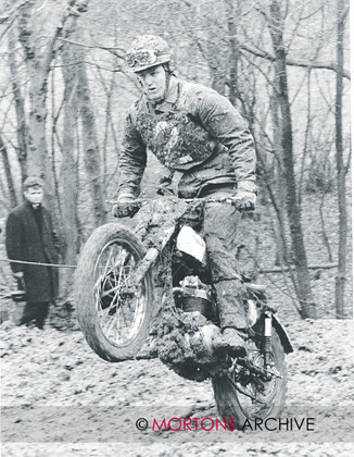 6t17a No. 2 