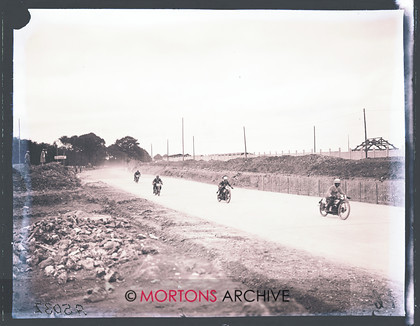 FRENCH GP 1925 01 