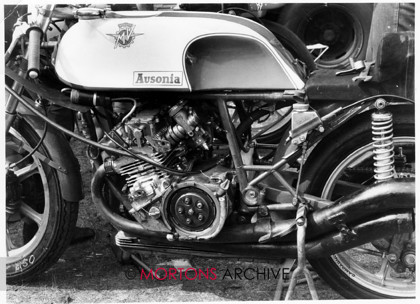MV 20 