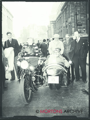 062 SFP 15908 21 