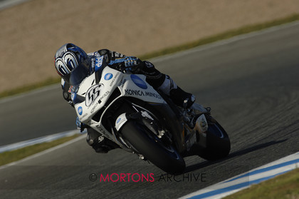 G07B56109 