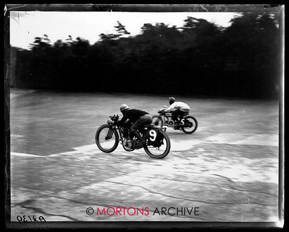 A2139 