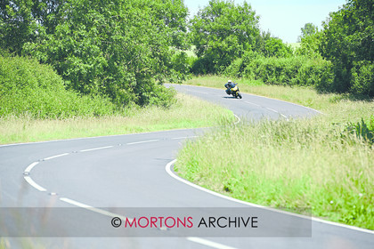 006 One to ride OPTION 2 