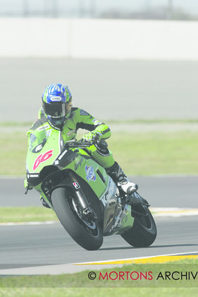 G04A66002 