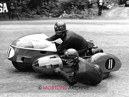 008 News fritz scheiagger 