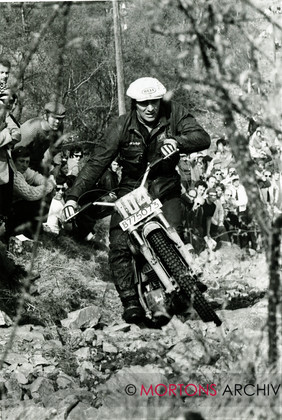 Nick Nicholls A079 
