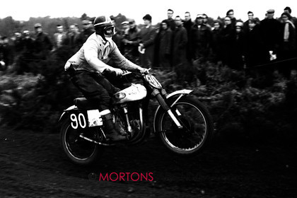 40t6 No. 90 