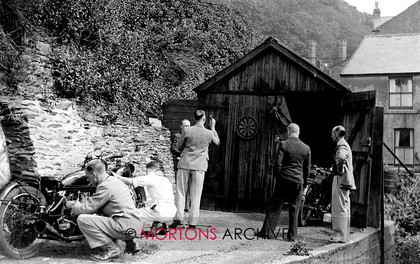 Manx 10B 