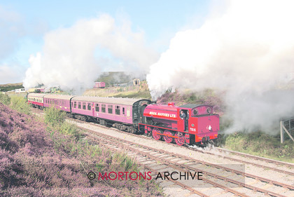 Events 71515 