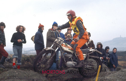 NNC 03 10 11 028 