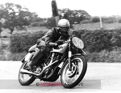 Goldie 09 