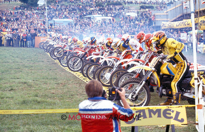 NNC 03 05 12 030 