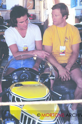 003 PolePosition 