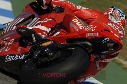 G07B27145 