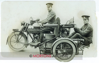 006 A19 