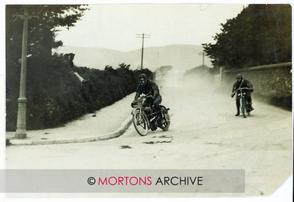 006 A12 